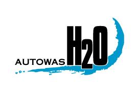 H2O Autowas