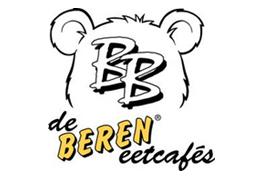 de Beren Eetcafe's