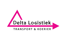 Delta Logistiek