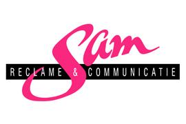 Sam Reclame
