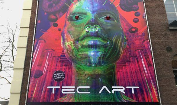 Tec Art