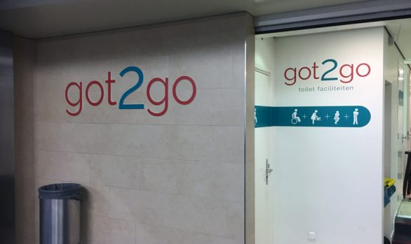Got2Go freesletters