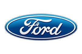Ford Ardea