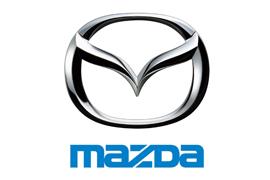 Mulder Mazda