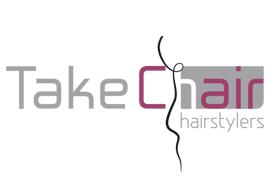 Take C'hair