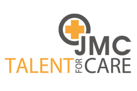 Talent for Care