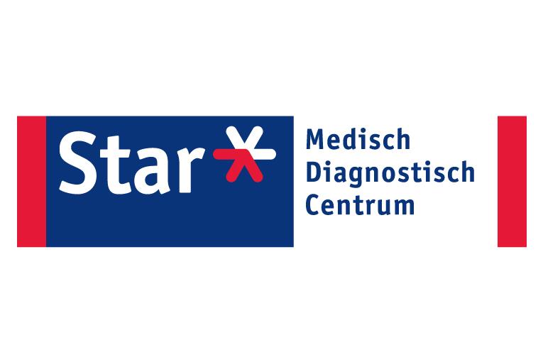 Star MDC