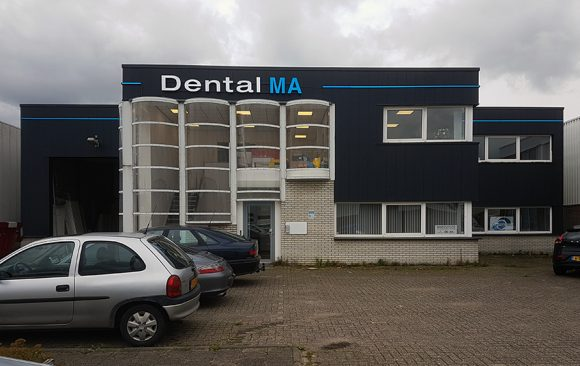 Dental MA
