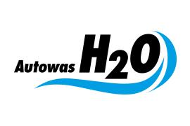 Autowas H2O