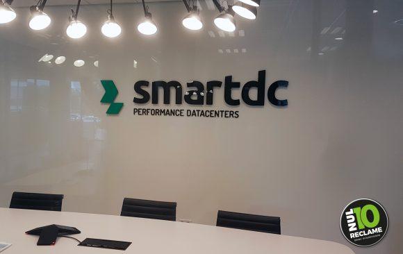 SmartDC freesletters