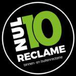 Nul10 Reclame